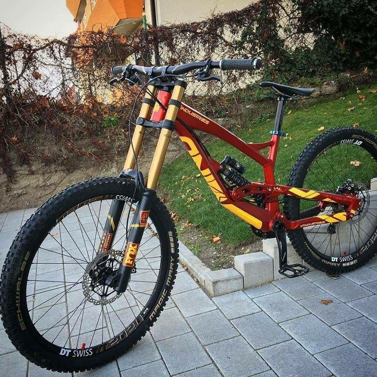 180 Best Bikes Images On Pinterest Downhill Bike Cycling And
