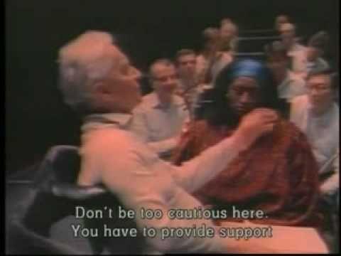 Wagner 'Liebestod', Karajan Norman The Rehearsal