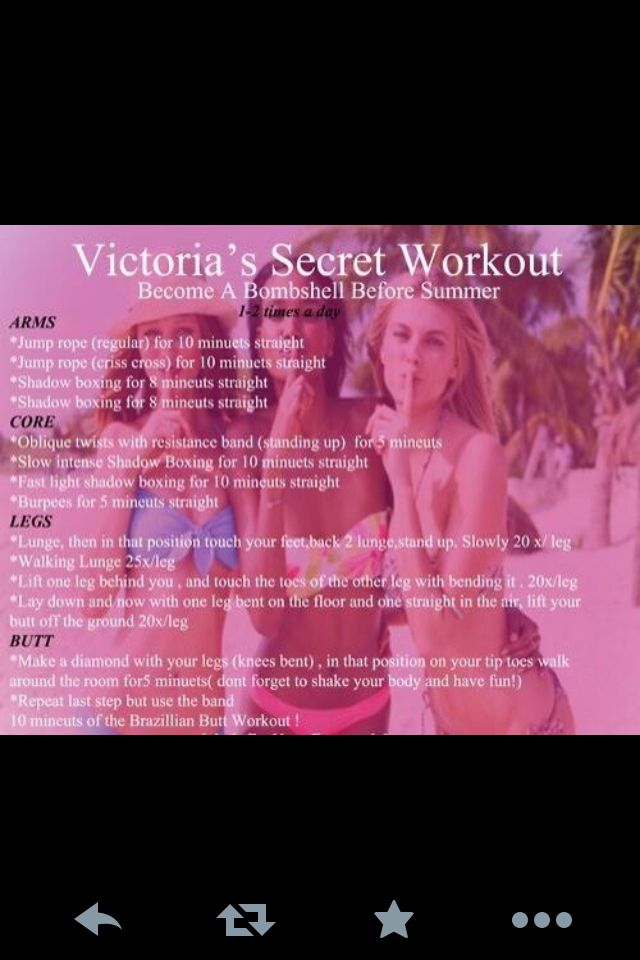 the best ab workouts for moms mom galleries and victoria secret workout. Black Bedroom Furniture Sets. Home Design Ideas