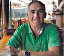 Entre otros antecedentes, Carlos Horacio de Casas cuestionó la despenalización de la figura de desacato.