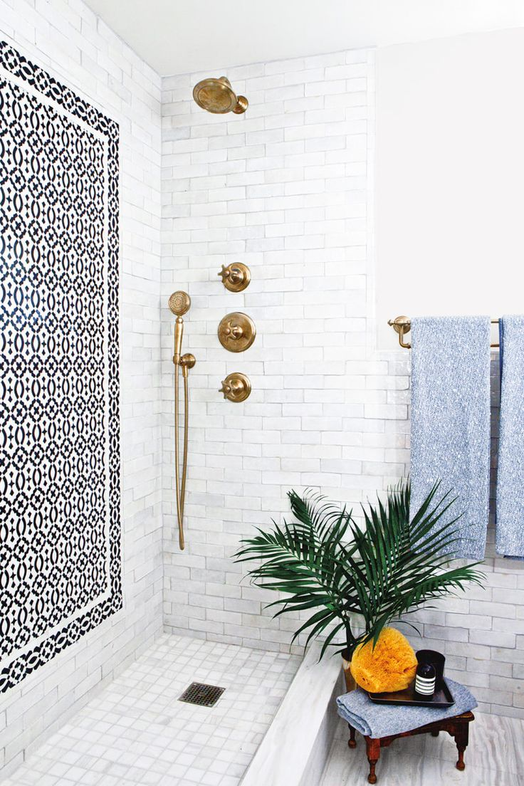 How to Keep Cool Without Air Conditioning in 2020 Tile