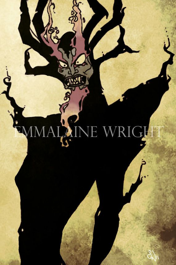 147 best Aku images on Pinterest | Jack o'connell, Samurai jack ...