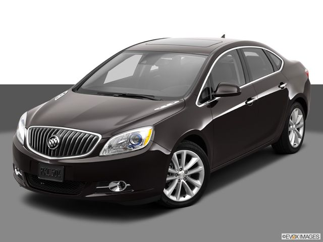 72 best images about Buick on Pinterest  Cars Sedans and Buick