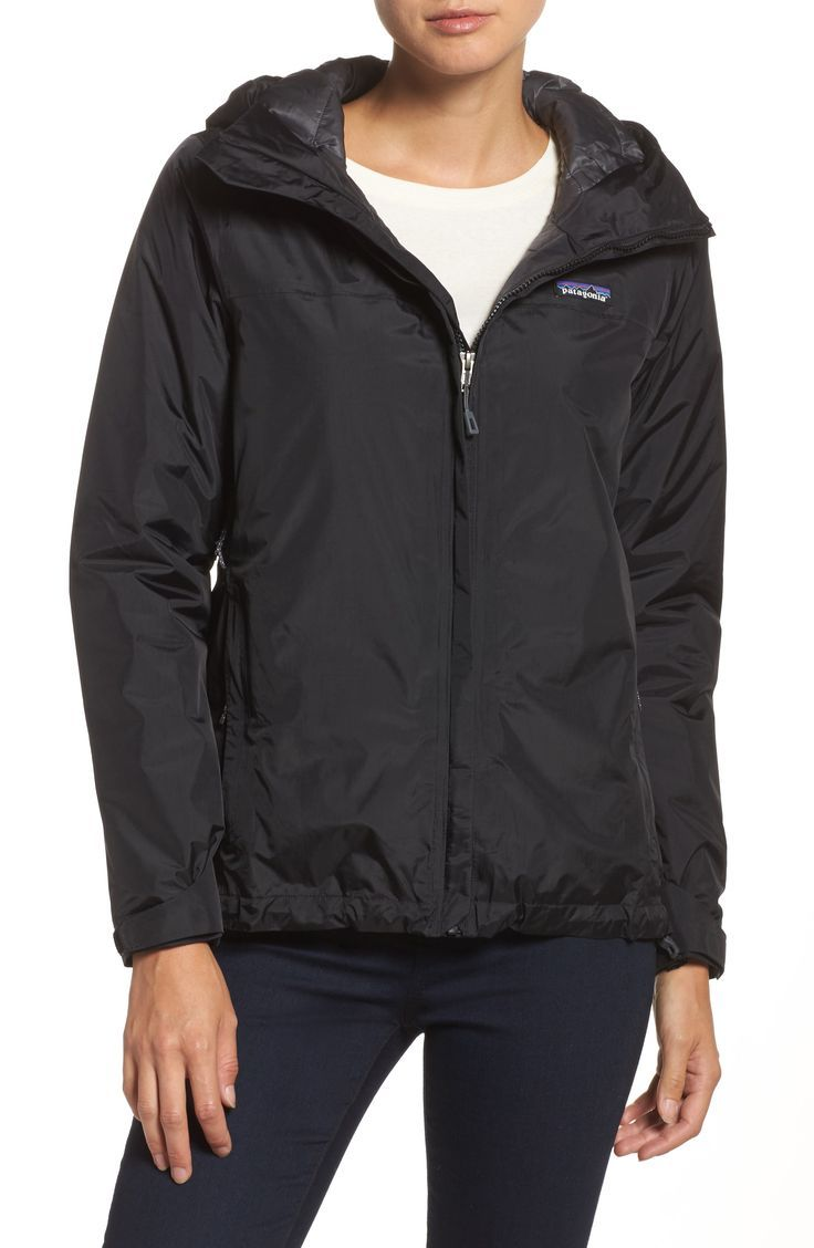 Patagonia Torrentshell Packable Waterproof Insulated Jacket Insulated Jackets Insulated Jacket Women Womens Fashion Jackets