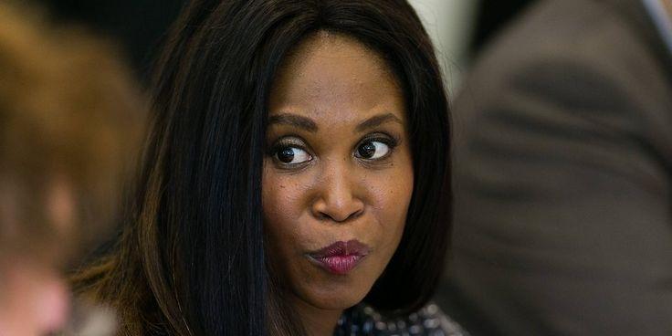 Geschlechts-Diskussion Motsi Mabuse empört über Umgang mit Olympia-Läuferin – Quelle: http://www.berliner-kurier.de/24615734 ©2016