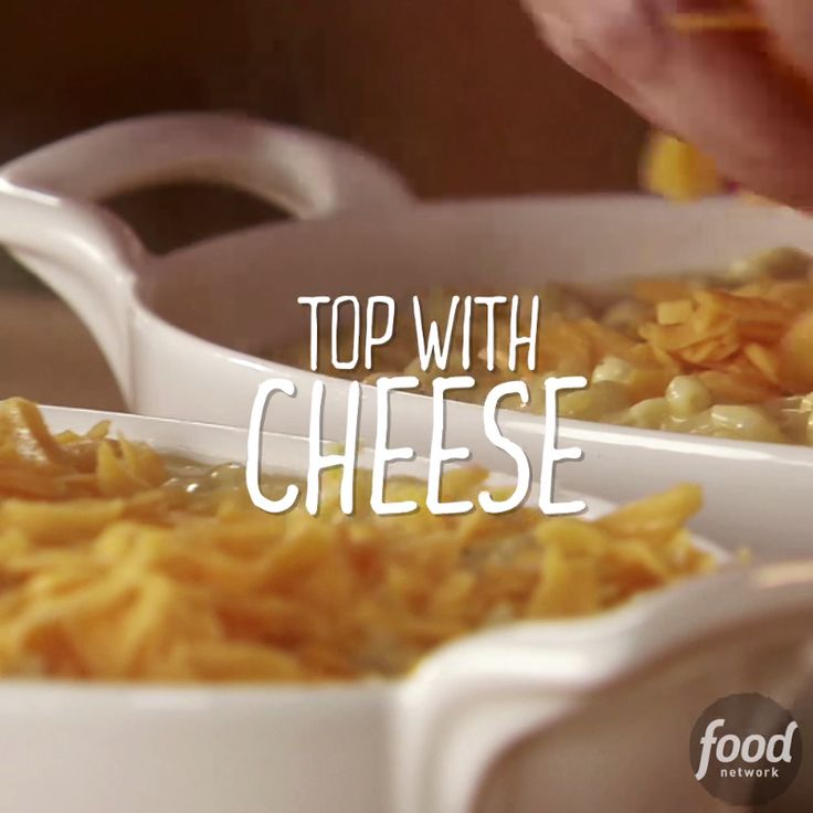 677 best lets cook comfort food images on pinterest cooking macaroni and cheese baking videosfood videosrecipe forumfinder Choice Image