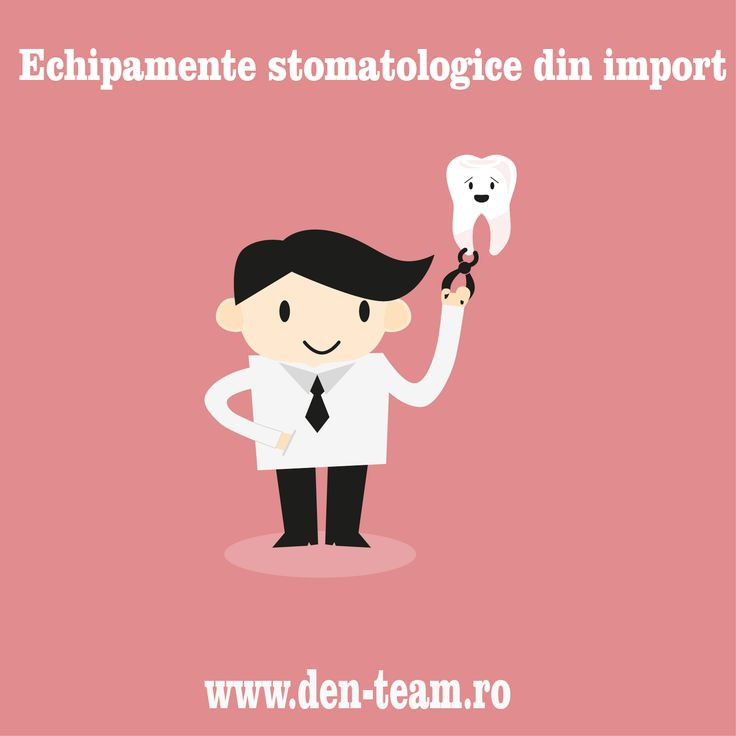 http://den-team.ro/index.php?option=com_virtuemart&view=category&virtuemart_category_id=29 lasere dentare noi si moderne de calitate din import