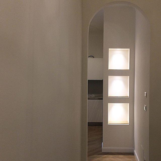 Tre di quadri ♦️ #followme #igers #fattoreq #interior