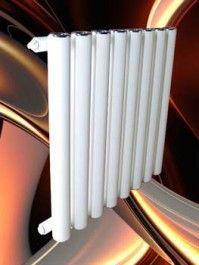 радиаторы отопления стальные трубчатые цена Радиатор-конвектор Гармония-1 Артикул: 1-155-3 Конвекторы «Гармония» современного стильного дизайна и уникальной конструкции. Для овальных помещений, для зданий с эркерами – радиусный конвектор «Гармония-R».