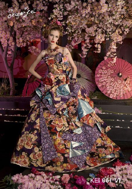 Google 画像検索結果: http://branche-wedding.com/_src/sc1365/C9F-243.jpg