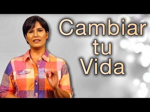 Marie Kondo: Basic Folding Method - YouTube