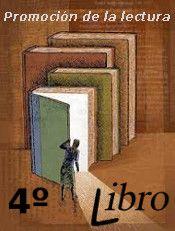 Promoción de la lectura. Biblioteca Central - UNCo