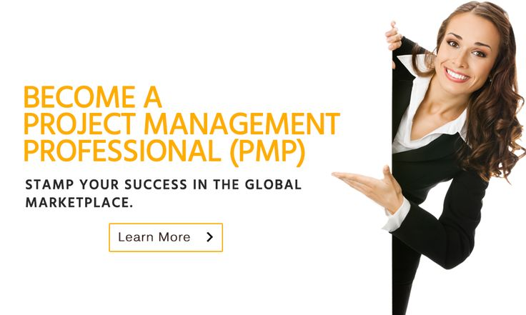 Become a Project Management Professional (PMP). Learn more: http://www.blueoceanacademy.com/courses/pmp-project-management.html     #PMP #projectmanagement #professional #manager #certification #uae