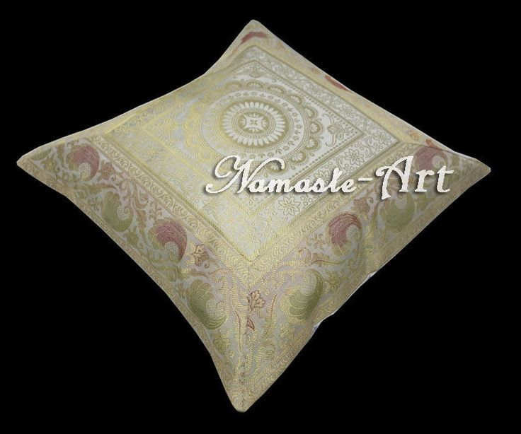 Brocade Home Decor Decoration 103 best silk pillows images on pinterest | cushion covers, ethnic