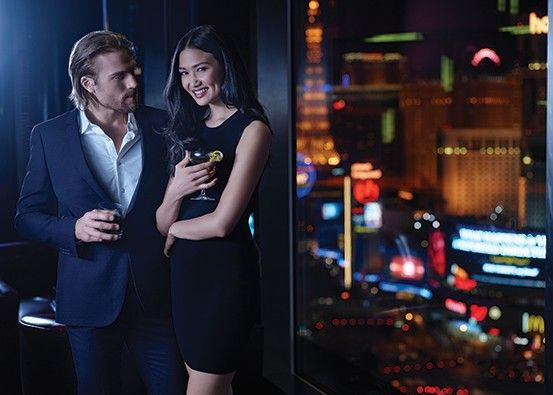 Indulge in brands you love at the best shopping mall in Las Vegas. Visit Fashion show in Las Vegas for shopping, dining, and entertaining.