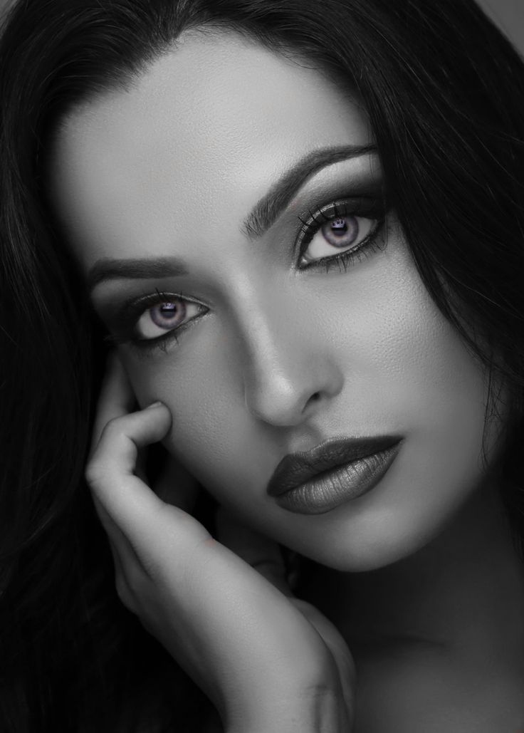342 best Black White  Beautiful images on Pinterest  Black white Black and white and Black man