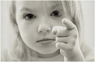 COGNITIVA TDAH - Ciências Comportamentais: Comportamento Infantil: TRANSTORNO DESAFIADOR OPOSITIVO