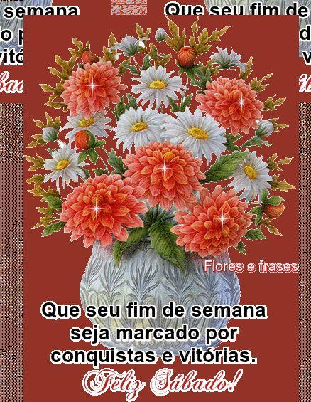 Feliz Sabado Com Imagens Imagens De Bom Dia De Sabado