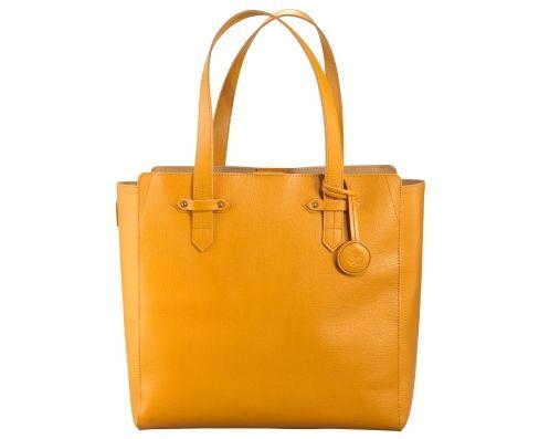 timberland purses