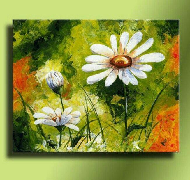 "Art Class Blessings ideas~""HomeSchool Blessings On The Farm""~"