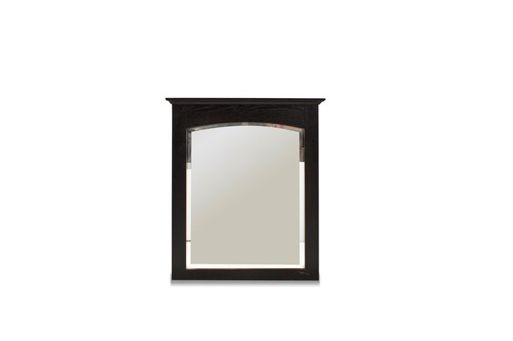 23 Best Mirror Collection Bathroom Vanities Images On Pinterest Bath Vanities Bathroom