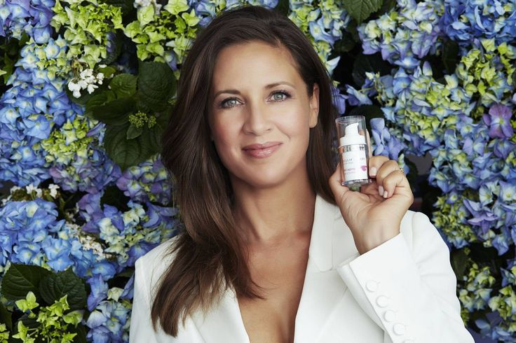 Neues Gewinnspiel - SPAworld Hochwertige vegane AntiAging Geschenksets von Regulat Beauty zu gewinnen