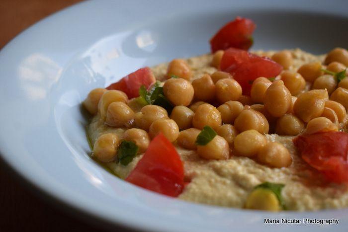 mâncăruri delicioase pentru pierderea în greutate