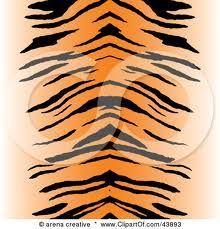 tiger stripes tattoo google search more tattoo ideas tattoo redo tiger ...