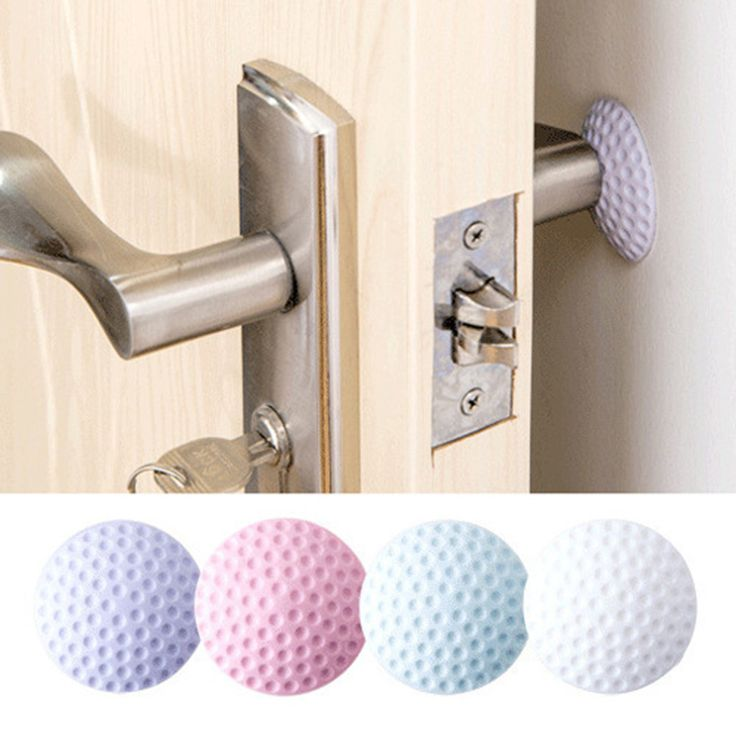 Wall Thickening Mute Door Fenders Golf Modelling Rubber Fender Handle Door Lock Protective Pad Protection Wall Stick    / //  Price: $US $0.51 & FREE Shipping // /    Buy Now >>>https://www.mrtodaydeal.com/products/wall-thickening-mute-door-fenders-golf-modelling-rubber-fender-handle-door-lock-protective-pad-protection-wall-stick/    #Best_Buy