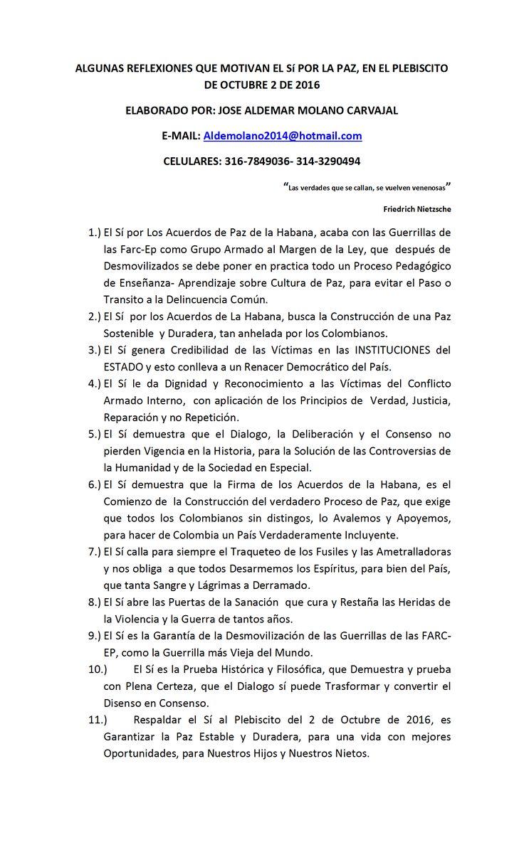 EL SI DE LA PAZ ULTIMA VERSIÓN 8.docx