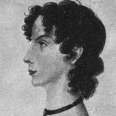 a biography of emily bronte an english author Biography: emily bronte, free study guides and book notes including comprehensive chapter analysis, complete summary analysis, author biography information, character profiles, theme analysis, metaphor analysis, and top ten quotes on classic literature.