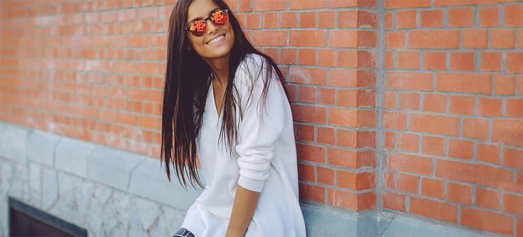 COOL SUNGLASSES TO STOCK UP THIS SUMMER!