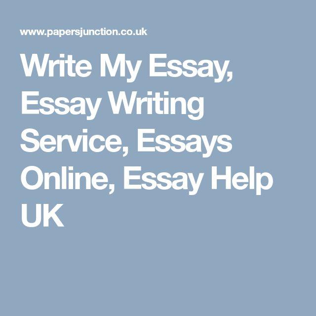 Write my dissertation uk online