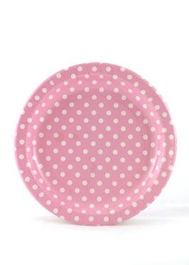 Party plates  sc 1 st  Pinterest & 65 best Plates u0026 China images on Pinterest | Dish sets Dishes and ...