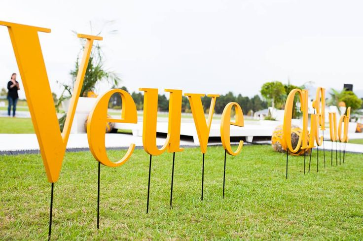 Thank you to everyone who joined us at Val de Vie Estate for the Veuve Clicquot Masters Polo 2016 and our incredible Shimmy after party!