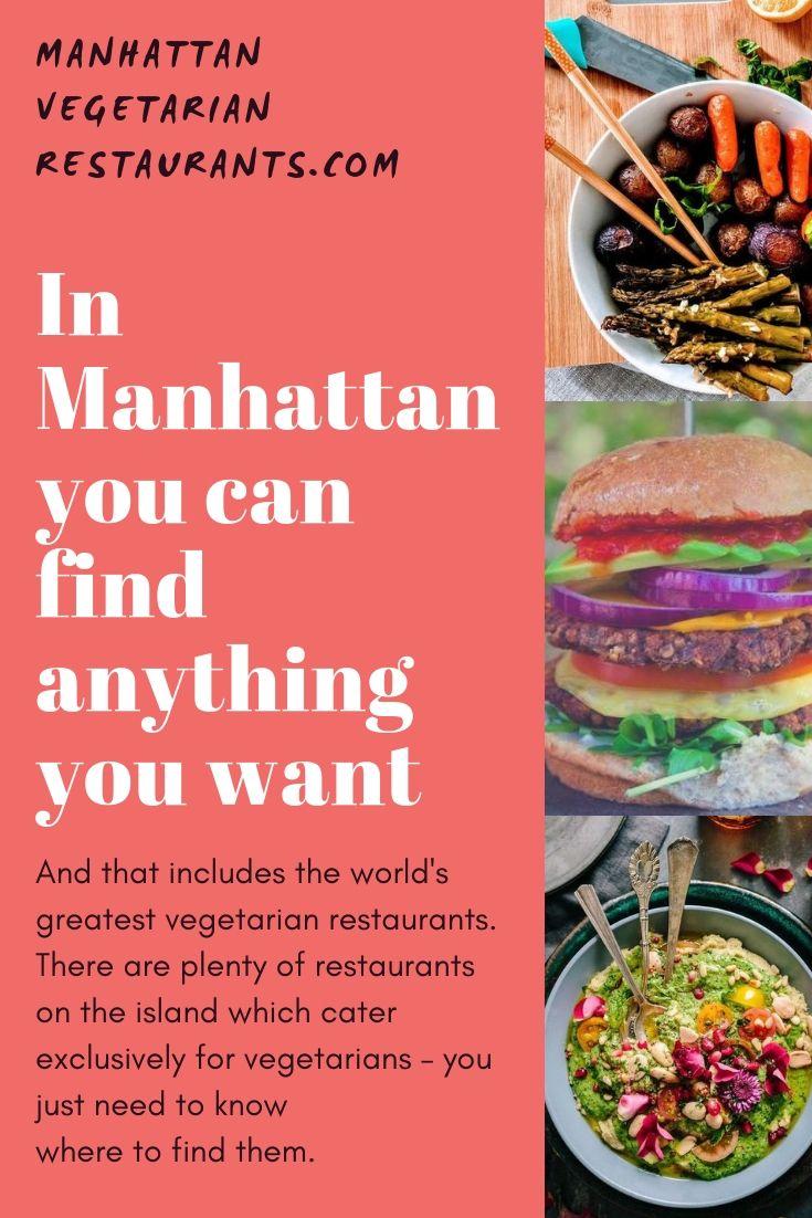 The Best Vegetarian Restaurants Vegan Restaurants Best Vegetarian Restaurants Vegetarian