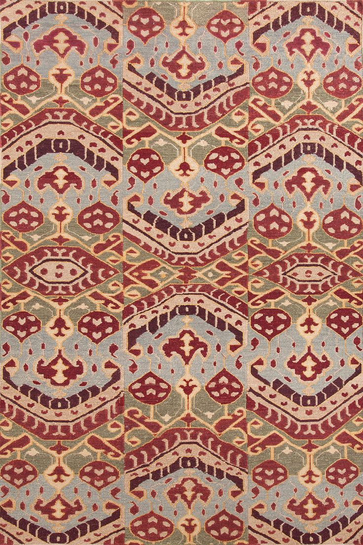 17 Best Images About Dash And Albert Rugs On Pinterest
