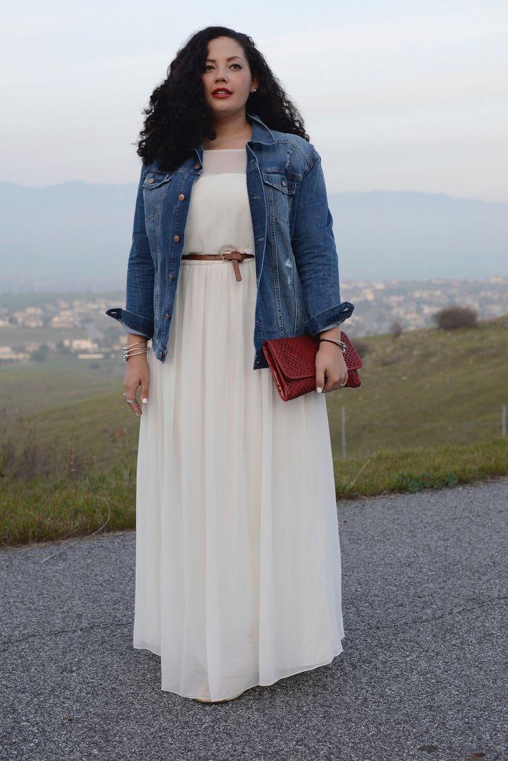 Dress: Asos(alternative here& here) | Jacket: H&M (similar here in +!) | Belt: H&M, old (similar here) | Jewelry: PANDORAc/o| Bag: Cole Haa