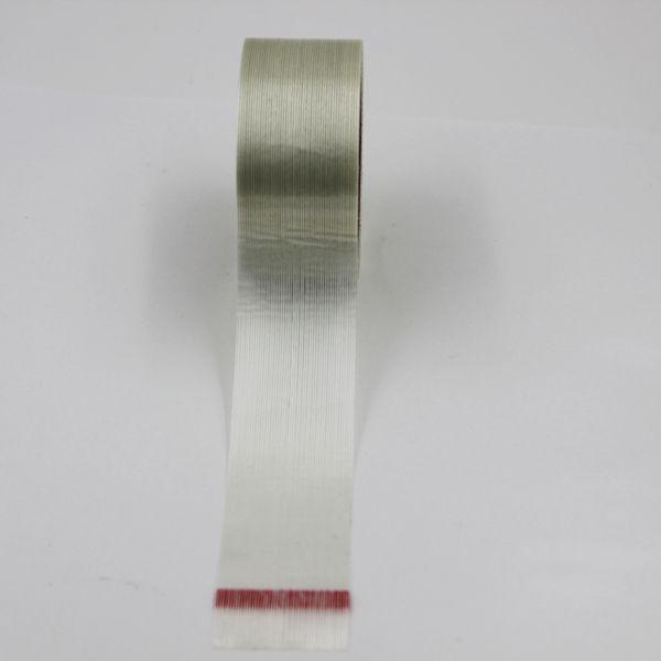 Pressure-sensitive tape