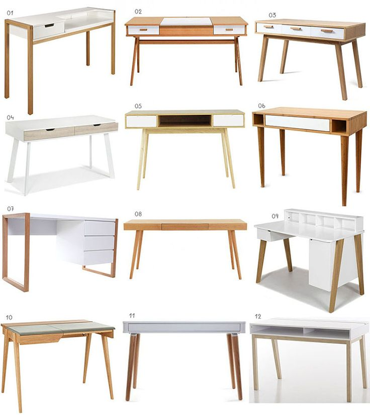 1000 id es sur le th me bureau minimaliste sur pinterest for Amorce maison pour gardon