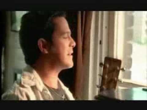 ▶ Looking for paradise- Alejandro Sanz & Alicia Keys