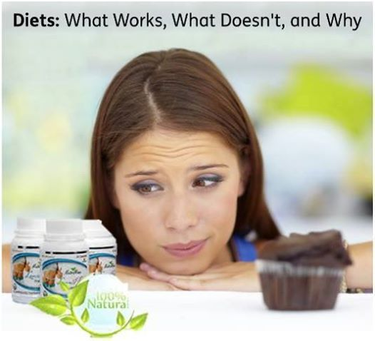 intestinal flora for weight loss