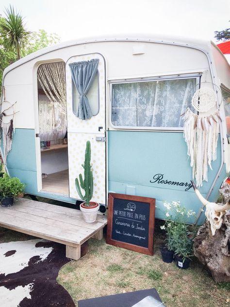 9 best est rel images on pinterest camper camper trailers and caravan. Black Bedroom Furniture Sets. Home Design Ideas