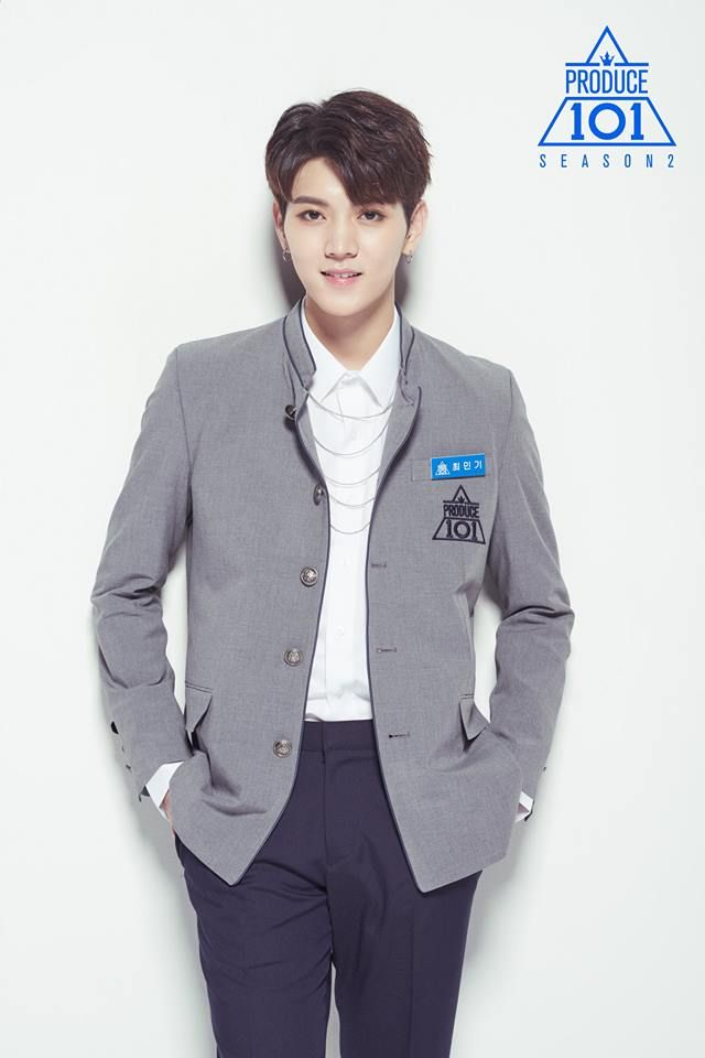 produce 101 season 2 trainee profile photos choi minki, produce 101 season 2 trainee profile photo, produce 101 s2 boys profile photos seo sunghyeok, produce 101 s2 boys profile photos, produce 101 season 2, produce 101 season 2 profile, produce 101 season 2 members, produce 101 season 2 lineup, produce 101 season 2 male, produce 101 season 2 pick me, produce 101 season 2 facts,
