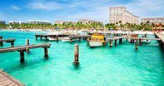 Cruzeiro de 11 dias no Caribe com all inclusive a partir de R$ 3.596