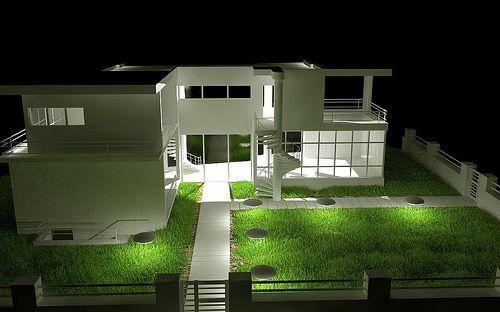 Bauhaus 30