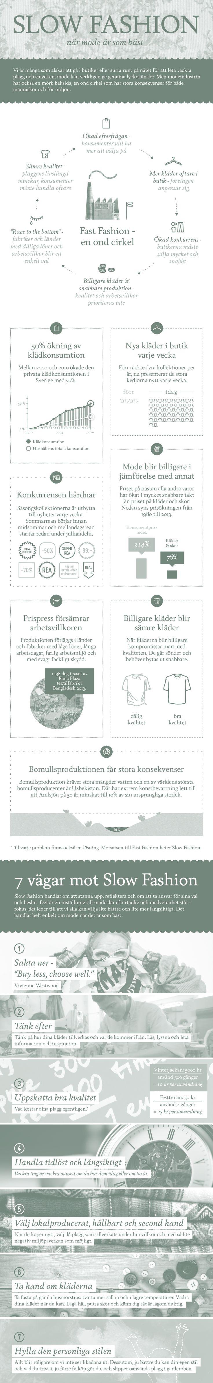 infografik_800_webb