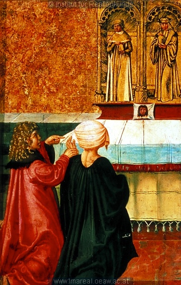 high renaissance 15th 16th High renaissance architecture first appeared at rome in the work of bramante at the beginning of the 16th century the period was a very brief one, centred almost exclusively in the city of rome it ended with the political and.