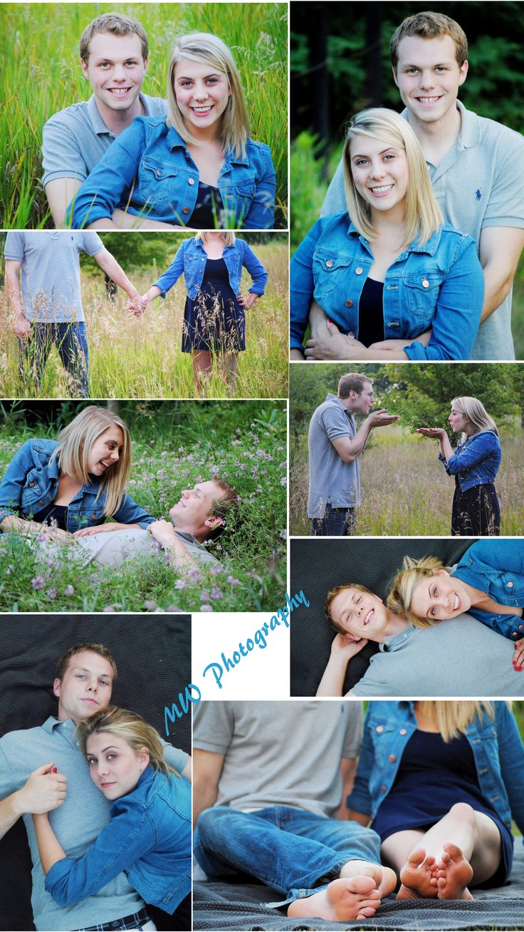 Callie & Jordan - Couple Photoshoot in the tall grass!  #relaxed/blanket photoshoot Love you Callie dear!  Location: Hastings, MN  I love Photography! Check out my facebook page, send me an email, and lets get to know each other! https://www.facebook.com/mwphotographymn