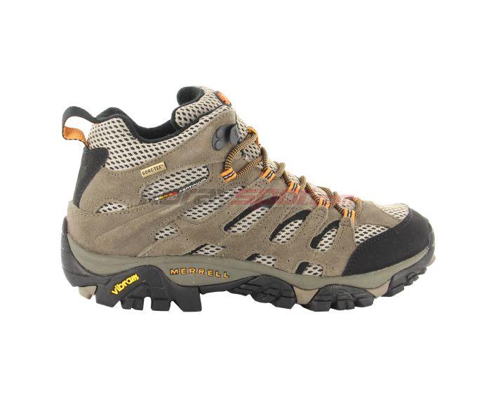 MERRELL J86901 MOAB MID GORE-TEX ( ) Siyah , Kum http://www.korayspor.com/merrell-outdoor-ayakkabi-trekking-bot-ve-ayakkabilari-merrell-j86901-moab-mid-gore-tex-j86901